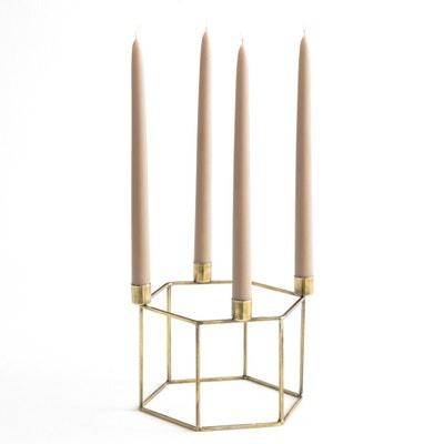 Uyova Candle Holder La Redoute Interieurs