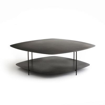 Table basse L95 cm métal used, Strobile Table basse L95 cm métal used, Strobile AM.PM