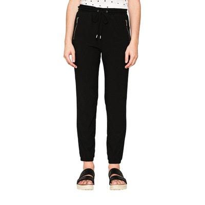 Pantalon  droit ESPRIT