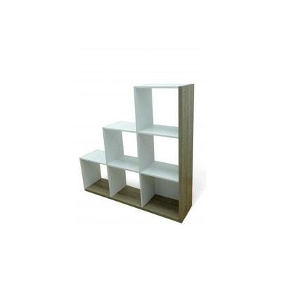 moquette escalier en solde la redoute. Black Bedroom Furniture Sets. Home Design Ideas