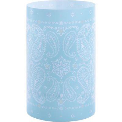 Lampe Enfant Cashemir - DALBER - 42761 Lampe Enfant Cashemir - DALBER - 42761 DALBER