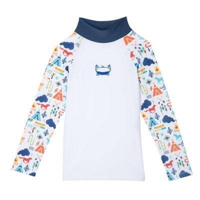 a1a4d6e2c58e6 T-shirt de bain Anti UV T-shirt de bain Anti UV CHIPOTE PAS