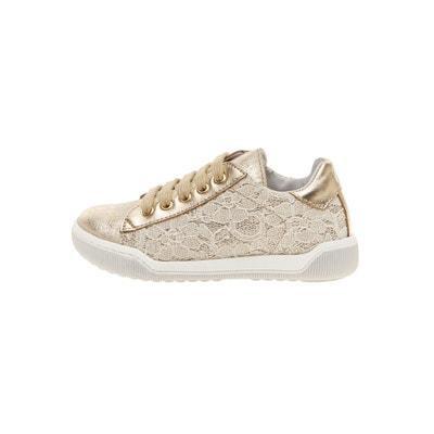 Chaussures fille 3-16 ans Naturino falcotto en solde   La Redoute 7f9072e396f4