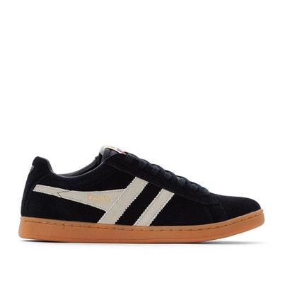 Sneakers Equipe Suede Sneakers Equipe Suede GOLA