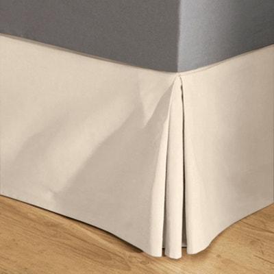 Coprirete tela policotone La Redoute Interieurs
