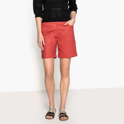 Shorts Shorts ANNE WEYBURN