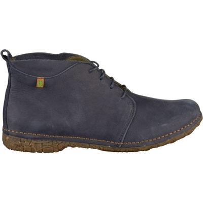 e20cbbd31fb65 Chaussures femme El naturalista en solde   La Redoute