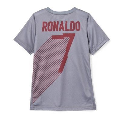 Ronaldo Football Shirt NIKE