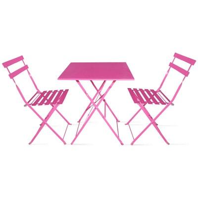 Table de bistrot en solde | La Redoute