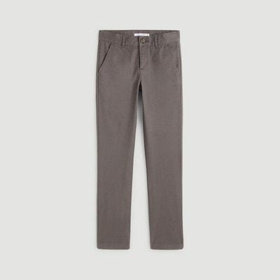 Pantalon monoprix en solde   La Redoute 6906949bee2b