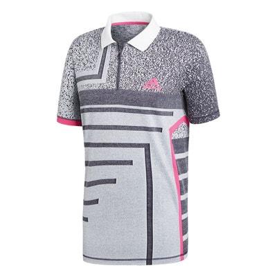 Taille Taillissime Polo Castaluna Grande Shirt T Homme Devient qFOw6nzI