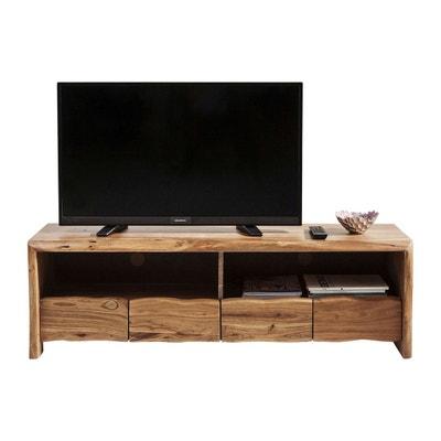 Meuble tv design 120 cm