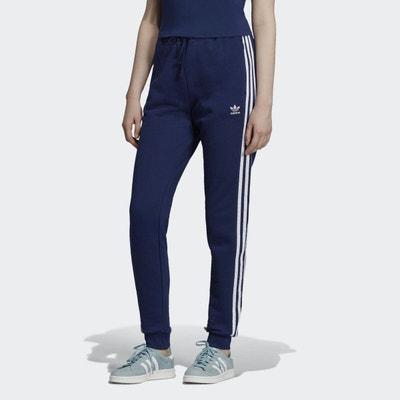 En Coton Redoute Solde Adidas Survêtement La 4HCwanq