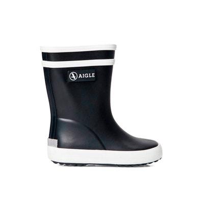 Stivali per la pioggia BABY FLAC Stivali per la pioggia BABY FLAC AIGLE