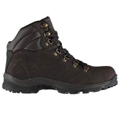 Chaussures impermeable en solde   La Redoute 25cad14ffe8b
