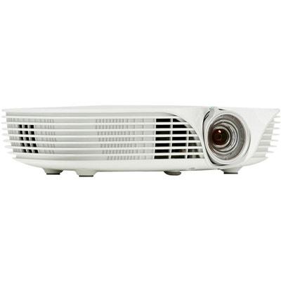 Lampe Pour Videoprojecteur Acer En Solde La Redoute