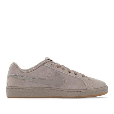 Solde En Nike Court Redoute La Royale 7qttEY