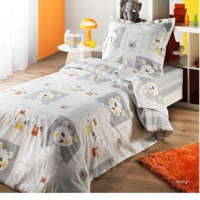 housse de couette enfant page 6 la redoute. Black Bedroom Furniture Sets. Home Design Ideas