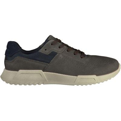 d54ea902ace87 Chaussures homme Ecco en solde   La Redoute