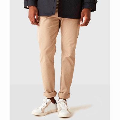 Pantalon chino DOTALIA - CELIO. Pantalon chino DOTALIA - CELIO. CELIO