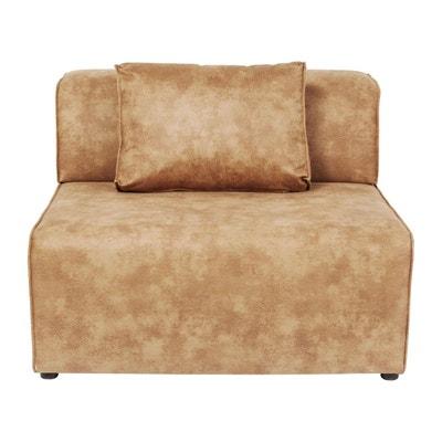 Canape assise profonde | La Redoute