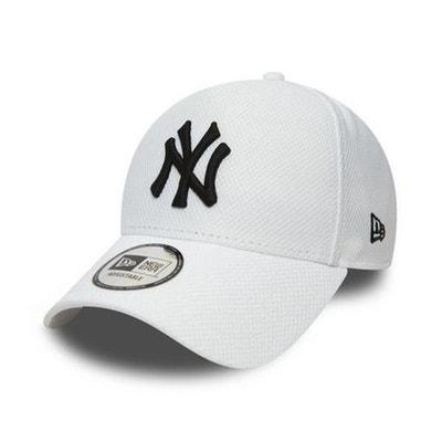 Casquette trucker New York Yankees DIAMOND Casquette trucker New York  Yankees DIAMOND NEW ERA 9b0d6d9df4ce