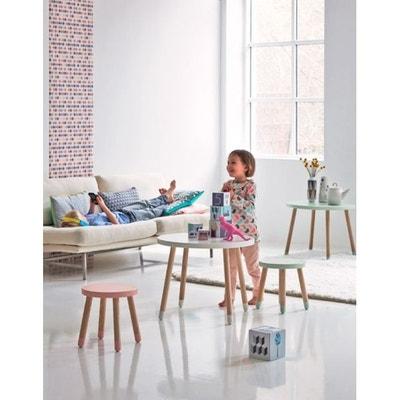 Table Enfant Flexa Play Table Enfant Flexa Play NORDIC FACTORY