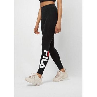 Pantalon femme Leggings W FILA