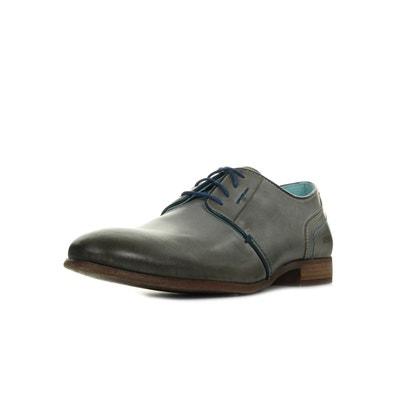 chaussure Redskins en solde   La Redoute 9c4f1ca26107