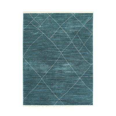 Tapis souple en polyester, AGAD Tapis souple en polyester, AGAD La Redoute Interieurs