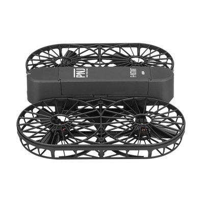 Drone caméra 4K R INSTANT Drone caméra 4K R INSTANT PNJ