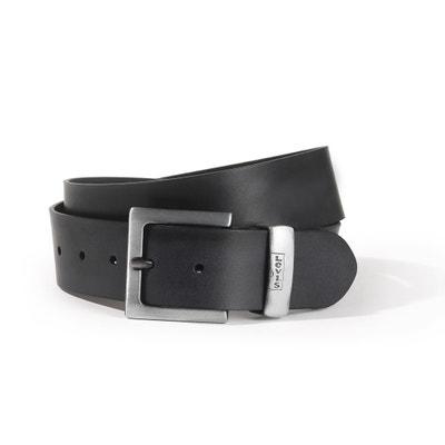 Cinturón de piel Cinturón de piel LEVI'S