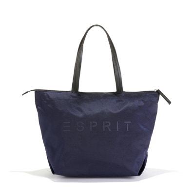 Shopper-Style Handbag ESPRIT