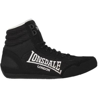 Redoute Chaussures Lonsdale La Lonsdale Chaussures Redoute La Lonsdale Chaussures La Redoute 6qnw6SRx4