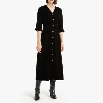 Kleid Damen Kleid Damen Kleid Damen Derhy Derhy Radeau Radeau Radeau Derhy Damen Derhy j534ALRq