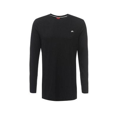 Sweat-shirt Sportswear Modern - 864954-010 Sweat-shirt Sportswear Modern -  864954. NIKE 77954d0deb3a