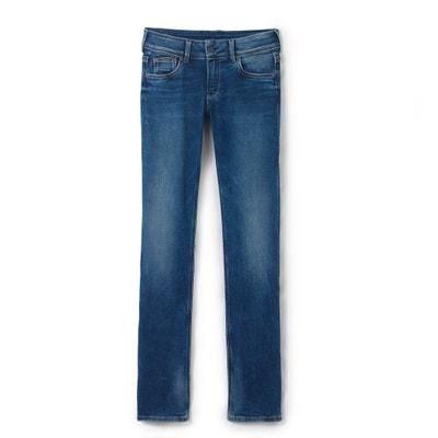 "Regular Jeans ""Saturn"" Regular Jeans ""Saturn"" PEPE JEANS"
