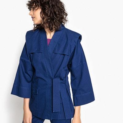Kimono La Redoute Collections