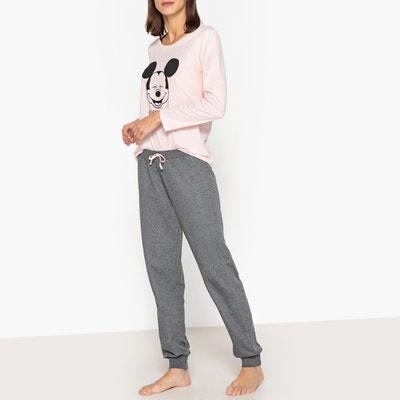 Pyjama Disney Mickey Pyjama Disney Mickey MICKEY