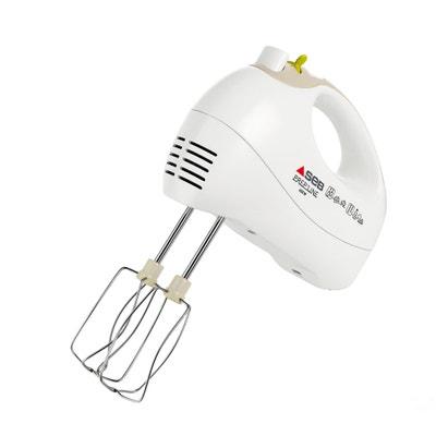 Mixer klopper 450 W HT410121 SEB