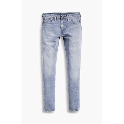 Jeans 511 corte slim Jeans 511 corte slim LEVI'S