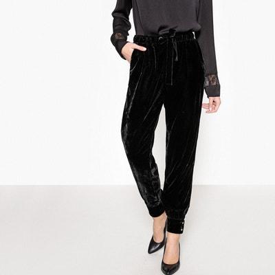 FemmeLa Droit Redoute Jeans Taille Normale rdQtsCh