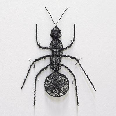 Deko-Insekt