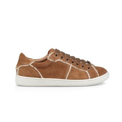 Chaussures En Redoute Femme La Solde pOn7rOw0