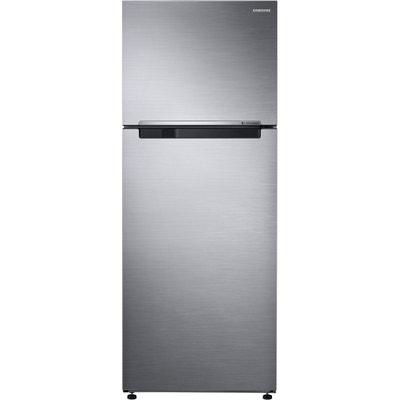 Réfrigérateur 2 portes SAMSUNG RT46K6000S9 Réfrigérateur 2 portes SAMSUNG RT46K6000S9 SAMSUNG