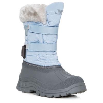 STROMA II - bottes de neige enfant - fille STROMA II - bottes de neige  enfant. Soldes 4f56d43a7bf7