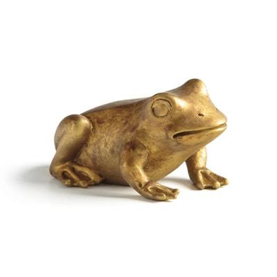 Amulette grenouille, Talisma Amulette grenouille, Talisma AM.PM