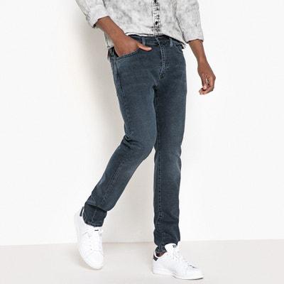 Jeans 510 skinny Jeans 510 skinny LEVI'S
