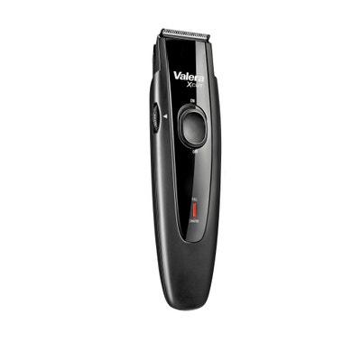 Tondeuse à barbe sans fil Xcut VA 642.02 VALERA