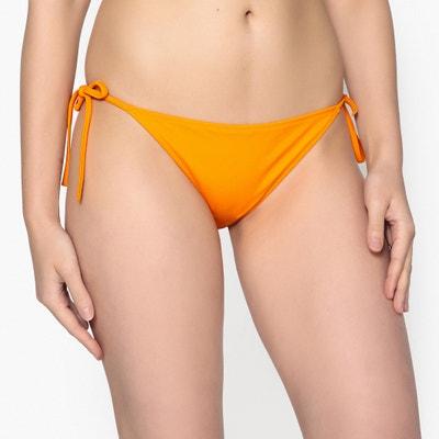 Culotte per bikini con lacci da annodare Culotte per bikini con lacci da annodare CALVIN KLEIN